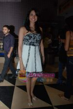 Nikita Anand at Sex and The City 2 premiere in PVR, Juhu on 9th June 2010 (196).JPG
