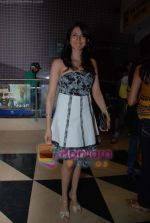 Nikita Anand at Sex and The City 2 premiere in PVR, Juhu on 9th June 2010 (2).JPG