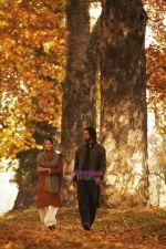 Kunal Kapoor in the still from movie Lamhaa (17).jpg