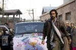 Kunal Kapoor in the still from movie Lamhaa (35).jpg