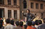 Kunal Kapoor in the still from movie Lamhaa (4).jpg