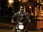 Kunal Kapoor in the still from movie Lamhaa (43).jpg