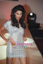 at Oxybleach India_s International face 2010 in Westin Hotel on 21st July 2010 (10).JPG