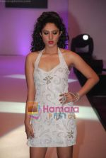 at Oxybleach India_s International face 2010 in Westin Hotel on 21st July 2010 (11).JPG