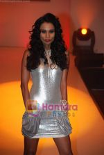 at Oxybleach India_s International face 2010 in Westin Hotel on 21st July 2010 (12).JPG