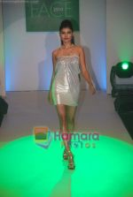 at Oxybleach India_s International face 2010 in Westin Hotel on 21st July 2010 (14).JPG