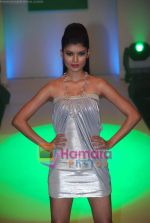 at Oxybleach India_s International face 2010 in Westin Hotel on 21st July 2010 (16).JPG