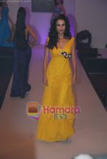 at Oxybleach India_s International face 2010 in Westin Hotel on 21st July 2010 (29).JPG