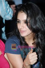 at Oxybleach India_s International face 2010 in Westin Hotel on 21st July 2010 (46).JPG