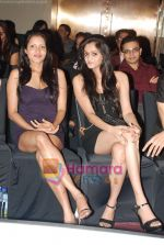 at Oxybleach India_s International face 2010 in Westin Hotel on 21st July 2010 (47).JPG