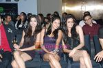 at Oxybleach India_s International face 2010 in Westin Hotel on 21st July 2010 (49).JPG