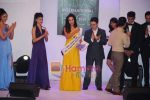 at Oxybleach India_s International face 2010 in Westin Hotel on 21st July 2010 (51).JPG