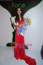 at Oxybleach India_s International face 2010 in Westin Hotel on 21st July 2010 (57).JPG