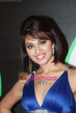at Oxybleach India_s International face 2010 in Westin Hotel on 21st July 2010 (65).JPG