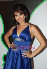 at Oxybleach India_s International face 2010 in Westin Hotel on 21st July 2010 (67).JPG