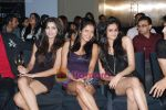 at Oxybleach India_s International face 2010 in Westin Hotel on 21st July 2010 (50).JPG