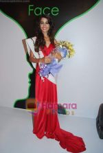 at Oxybleach India_s International face 2010 in Westin Hotel on 21st July 2010 (59).JPG