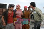 Akshay Kumar in the still from movie Khatta Meetha (6).JPG