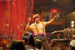 Akshay Kumar in the still from movie Khatta Meetha (8).JPG
