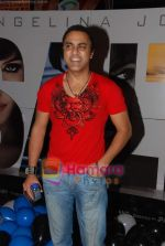 Baba Sehgal at Salt premiere in Cinemax on 22nd July 2010 (61).JPG