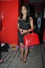 Trisha at the Special Screening of Khatta Meetha in PVR, Juhu, Mumbai on 22nd July 2010 (15).JPG
