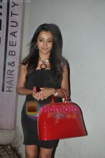 Trisha at the Special Screening of Khatta Meetha in PVR, Juhu, Mumbai on 22nd July 2010 (16).JPG