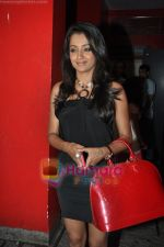 Trisha at the Special Screening of Khatta Meetha in PVR, Juhu, Mumbai on 22nd July 2010 (5).JPG