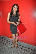 Trisha at the Special Screening of Khatta Meetha in PVR, Juhu, Mumbai on 22nd July 2010 (8).JPG