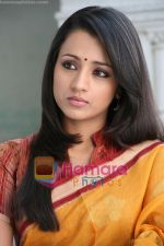 Trisha in the still from movie Khatta Meetha  (3).JPG