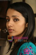 Trisha in the still from movie Khatta Meetha  (8).JPG