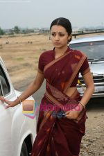 Trisha in the still from movie Khatta Meetha (17).JPG