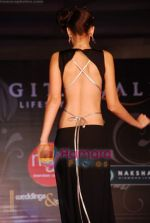Marwar wedding show with Gitanjali show in WTC on 24th July 2010 (39).JPG