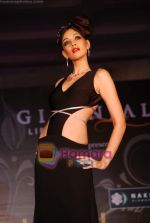 Marwar wedding show with Gitanjali show in WTC on 24th July 2010 (43).JPG