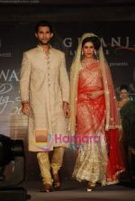 Marwar wedding show with Gitanjali show in WTC on 24th July 2010 (44).JPG