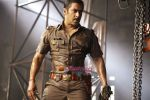 Salman Khan in the still from movie Dabangg  (11).jpg