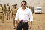 Salman Khan in the still from movie Dabangg  (4).jpg