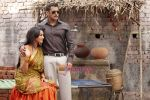 Salman Khan in the still from movie Dabangg  (5).jpg
