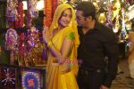 Salman Khan, Sonakshi Sinha in the still from movie Dabangg  (2).jpg