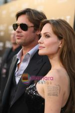 Angelina Jolie at Salt LA premiere on 26th July 2010 (19) - Copy.JPG