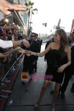 Angelina Jolie at Salt LA premiere on 26th July 2010 (24) - Copy.JPG