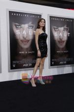 Angelina Jolie at Salt LA premiere on 26th July 2010 (28) - Copy.JPG