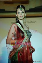 at Glam fashion show by Faiz Fatma in Grand Imperial Banquet on 26th July 2010 (120).JPG