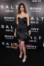 at Salt LA premiere on 26th July 2010 (29).JPG