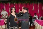 Anup Jalota at Anup Jalota_s ghazal bash in Worli, Mumbai on 29th July 2010 (2).JPG