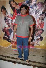 Ashok Saraf at Marathi film Aika Dajiba Music Launch in Kohinoor Hotel on 29th July 2010 (2).JPG