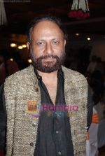 Ketan Mehta at Anup Jalota_s ghazal bash in Worli, Mumbai on 29th July 2010 (17).JPG