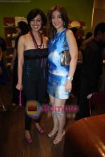 at Roohi Jaikishan hosts preview of Villeroy & Boch tableware in Churchgate on 30th July 2010 (34).JPG