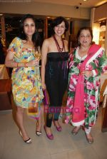 at Roohi Jaikishan hosts preview of Villeroy & Boch tableware in Churchgate on 30th July 2010 (39).JPG