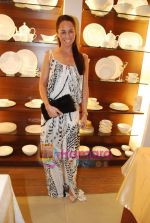 at Roohi Jaikishan hosts preview of Villeroy & Boch tableware in Churchgate on 30th July 2010 (46).JPG