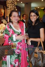 at Roohi Jaikishan hosts preview of Villeroy & Boch tableware in Churchgate on 30th July 2010 (51).JPG